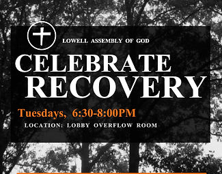Celebrate Recovery Flyer.jpg