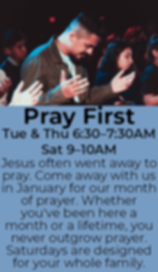 Pray First Website Graphic@1.5x.png
