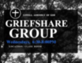 GriefShare Flyer.jpg