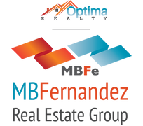 MBFE-OPTIMA (Color).png