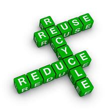 Recycle-982x1024.jpg