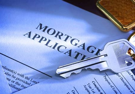 September Update On Mortgages and Interest Rates
