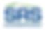 SRS Logo Color.png