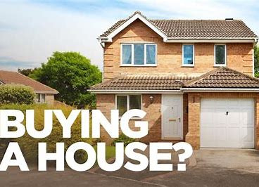 How Much Should You Spend on Your New Home