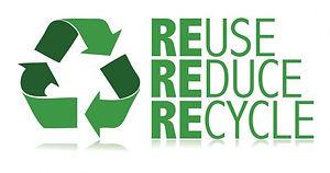 reduce-reuse-recycle-620x327.jpg