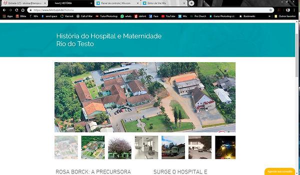 site-hmrt 3.jpg