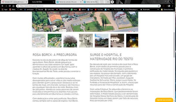 site-hmrt 4.jpg