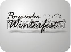 Cópia_de_portifolio-logo4