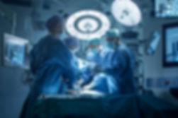 cirurgião_geral_3.jpg