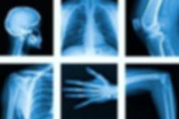 radiologia 2.jpg