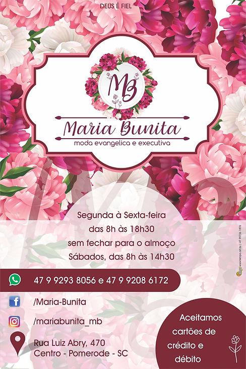 Maria Bunita Flyer 1.jpg