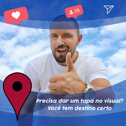 endereço_barbearia