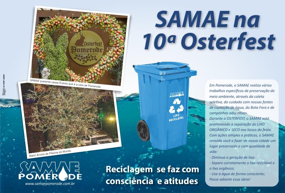 Anuncio-Osterfest-SAMAE