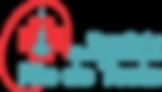 HMRT logo.png