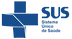 logo_sus.png