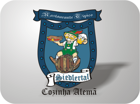 Cópia_de_portifolio-logo9