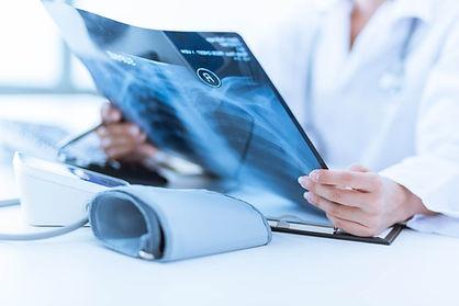 radiologia.jpg