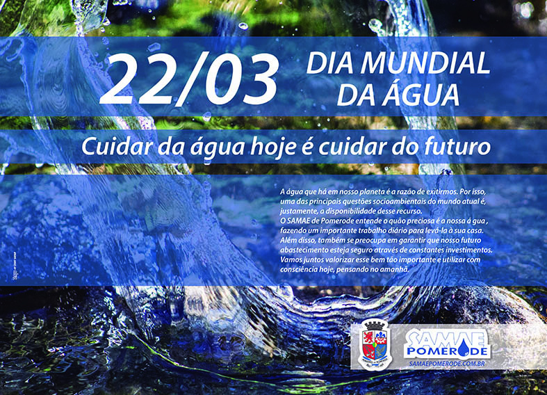 22-03-dia-da-agua-bx