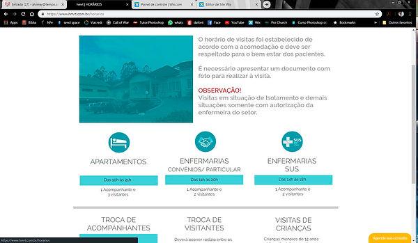 site-hmrt 5.jpg