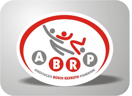 Cópia_de_portifolio-logo6