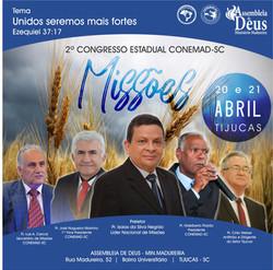 congresso_Estadual_de_missões_2