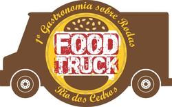 Logo Gastronomia Sobre Rodas