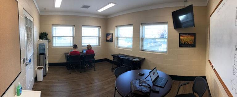 Day Treatment Classroom.jpeg