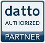 DATTO-LOGO-300x289-300x289.png