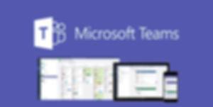 Microsoft-Teams-1024x516.jpg