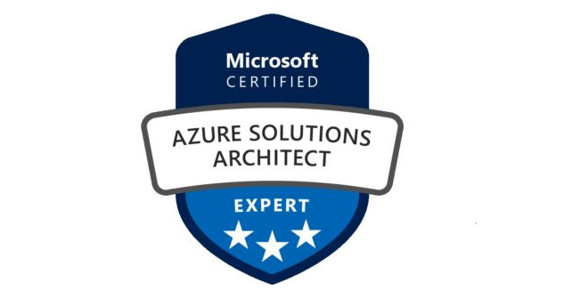 Azure-Solutions-Architect-Expert-768x336