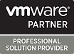 vmwarepartner.png