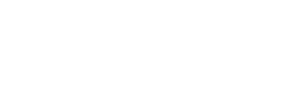 omzig logo_White.png
