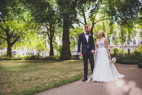 Five Tips to Make Sure Your Wedding Photos Are Perfect