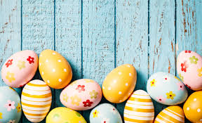 Entertaining This Easter? A Yummy Recipe For You That I LOVE