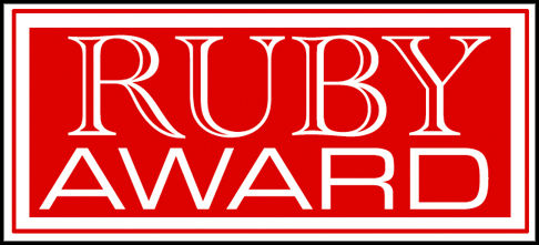 Ruby-Award-Logo.jpg