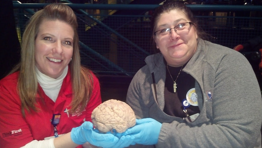 Mary & Tami - Brain Day 2014.jpg