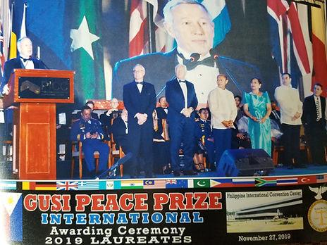 Gusi Peace Prize Photo 11-27-19.jpg
