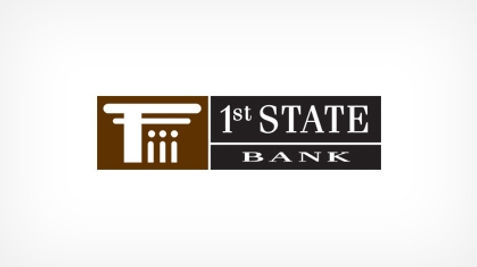 1st state bank.jpg