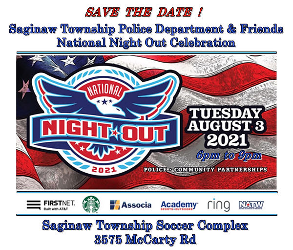 2021 NNO image for email.jpg