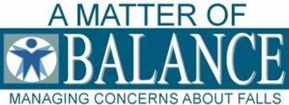 Matter of balance logo 1.png