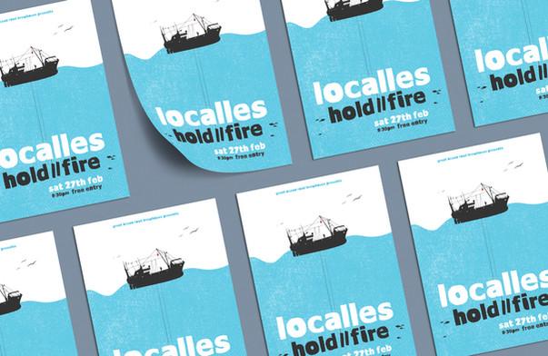 Localles Poster 1.jpg