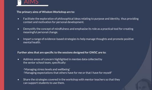 Wisdom Workshop Proposal Doc-03.jpg