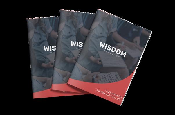 Wisdom Workshop - Print 1.png