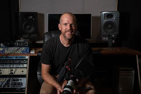 Andy - Studio.jpg