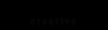 Roseneath_Logo_Black_Text-01.png