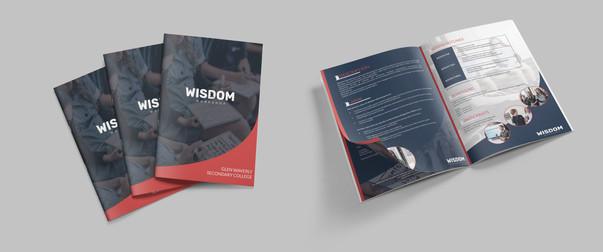 Wisdom Workshop - Print 3.jpg