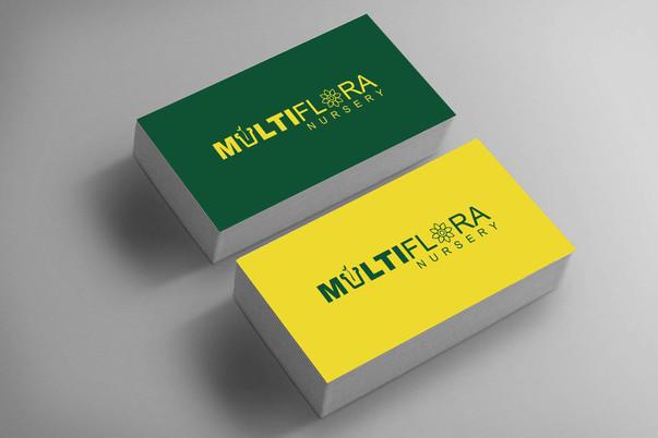 Multiflora card.jpg