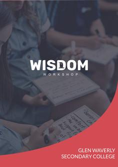 Wisdom Workshop Proposal Doc-01.jpg