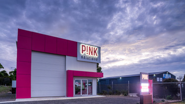 Pink Solotions-1-2.jpg