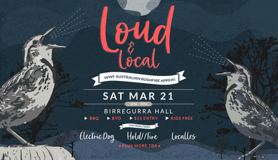 Loud and Local_Event Cover_18.2-01.jpg